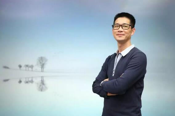 【大会速递】黄政昌博士:如何根治厌学问题?