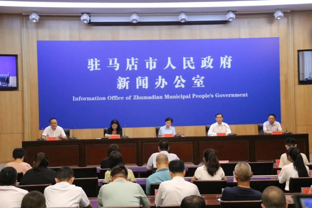 关于召开第十四届中国心理学家大会新闻发布会