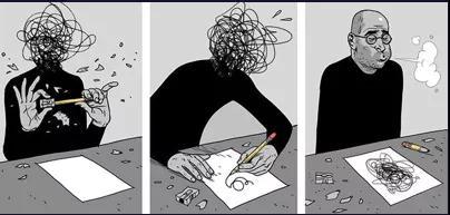 大会逐字稿系列 | 曼陀罗与艺术治疗